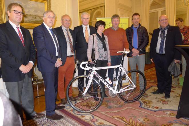Winnaar velofollies 2015