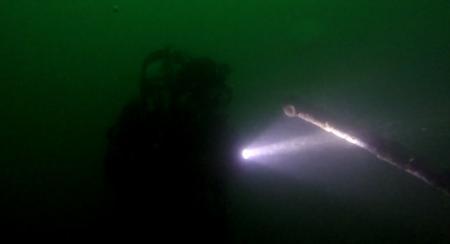 Periscoop duik4 (Termote)