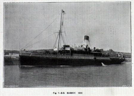 SS_Sussex